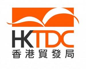 HKTDC