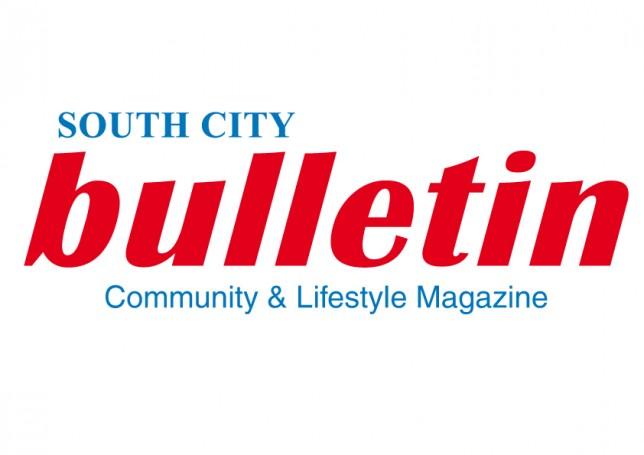 SCB-Community-&-Lifestyle-Magazine-Logo