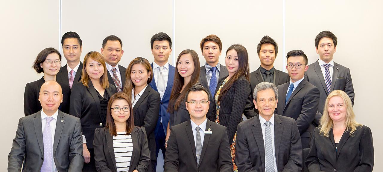 Committee2b