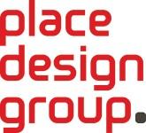 Place_Logo_RGB 300h