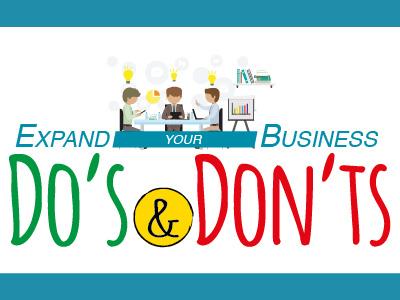 Business Forum 2016