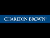 CHARLTONBROWN