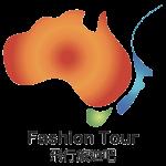 FashionTour