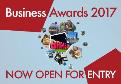 HKABA Queensland Chapter Business Awards 2017