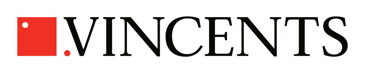 VCA-Logos